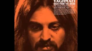 01.Kourosh Yaghmaei - Gole Yakh (Winter Sweet)