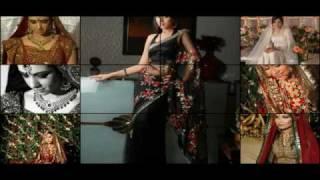 Shona Bou - Shada Mata - Arfin Rumey Feat. Kazi Shuvo! - TAF!.flv