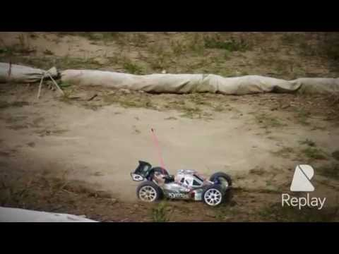 Xxx Mp4 RCar Kyosho DBX 2 0 RePlay 3gp Sex