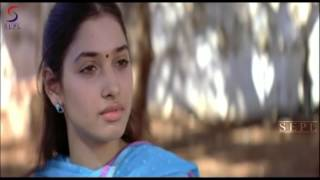 Kalloori | Tamil Hit Movie | 2007 | Part 4 - Akhil, Tamanna