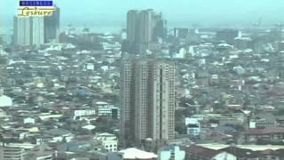 Bizwatch -  PH government has awarded 10 PPP projects