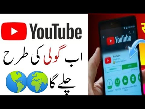 Xxx Mp4 Best Setting To Increase Youtube Speed 5G Internet Speed 3gp Sex