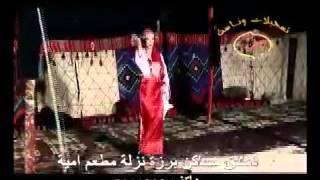 اليسا بطرس   شاوي   YouTube