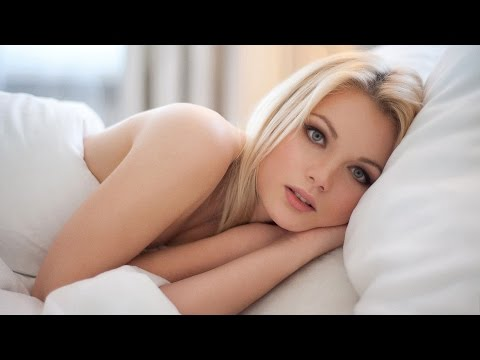 Xxx Mp4 Best Remixes Of Popular Songs 2016 New Dance Pop Charts Music Mix Top 100 Electro House Hits 3gp Sex