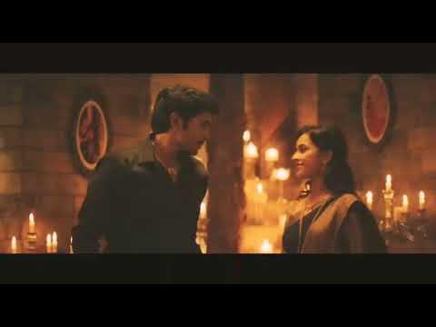 Koodha kaathu video BGM - Vellaikara durai Movie