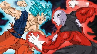 Saiyans vs Pride Troopers! Dragon Ball Super Episode 101 Preview