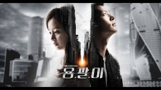 Bác sĩ Yong Pal l Thiên tài lang băm Tập 3 phần 2 [vietsub] Full HD