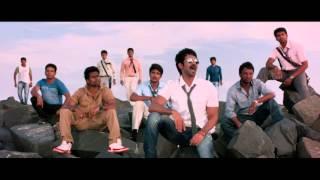 Malupu Movie SONGS || Aadi Pinisetty,Nikki Galrani