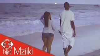 King Kaka - Lini ft. Rich Mavoko (Official Video)