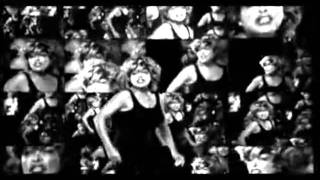 Tina Turner - When The Heartache Is Over 2011 Trance mix.wmv