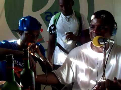 Xxx Mp4 Emisyon Nan Studio Radio RCH Saint Marc Haiti Live Ou Ka Koute Radio A Sou Www Rchfm Com 3gp Sex