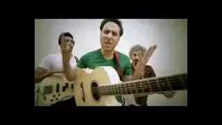 Saadi Vaari  New PTI song  Symt the band 2013 ) Naya Pakistan - YouTube