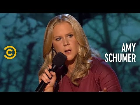 Xxx Mp4 Amy Schumer Mostly Sex Stuff Porn Endings 3gp Sex