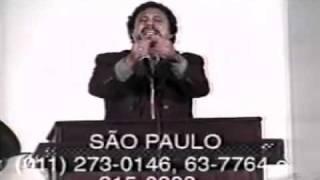 Caio Fábio - A Última Notícia (Anos 90)