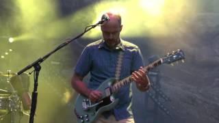 moe. 2016-08-25 Red Rocks Amphitheatre (Full Show)