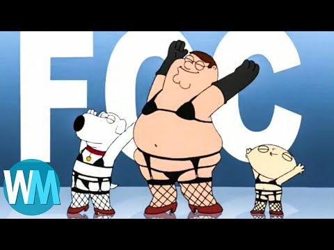 Xxx Mp4 Top 10 Family Guy Songs 3gp Sex