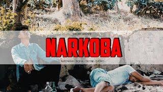 Short Movie  |  Narkoba