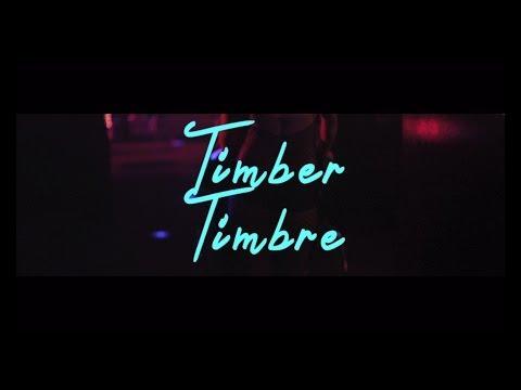 Xxx Mp4 Timber Timbre Hot Dreams 3gp Sex