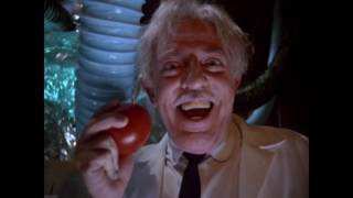 Return Of The Killer Tomatoes! | Theatrical Trailer | 1988