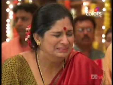 Laagi Tujhse Lagan 13 May 2010 - EPISODE 96 Part 3 !!HQ!!