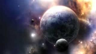 Lynden David Hall - Crescent Moon