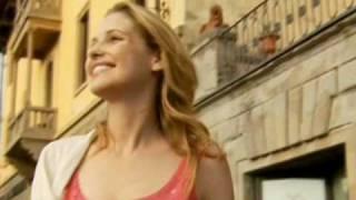ERNESTO CORTAZAR  - Emmanuelle's Theme
