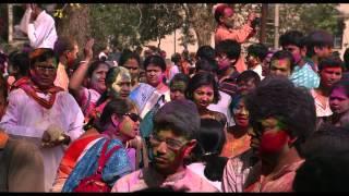 Basanta Utsab - Momo Chitte