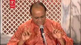 Mera Aapki Kripa Se, Vinod Agarwal
