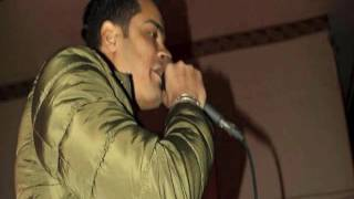 ميدلي اغنية انا انسان و ياعم ياجمال | حسن شاكوش |لايف2017| Ana 2nsan W Ya 3m Ya Gamal