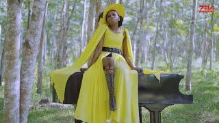 Maua Sama - Nakuelewa ( Official Music Video )