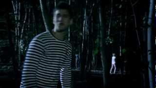 Vlad & Liviu - I Don't Want to Miss a Thing (cover) in Pariu cu viata