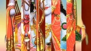 Uddhaara madida shri rama - S.K
