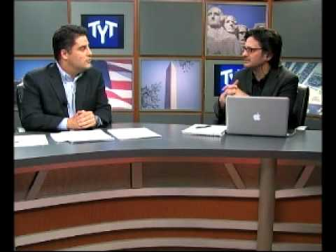TYT Hour - May 21st, 2010