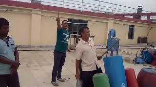বাংলার সেরা মিউজিক  মাসটার   বিলাক টাইগার
