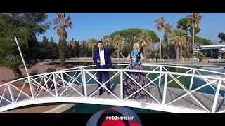 Kumrije Mustafa & Besim Krasniqi - Arsye e jetes ti je (Official Video)