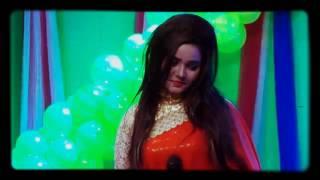 Belal Khan ft Borsha Chowdhury Fall in Love 2016 HD