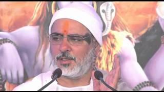 Shrimad Bhagavat Katha, Kailash Mansarovar, Day 2