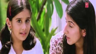 'Dildara Official Full Song Ra One' Feat ShahRukh Khan, Kareena Kapoor