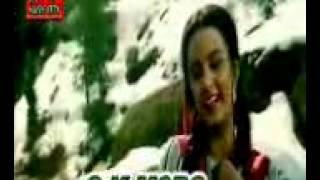 dil khoya khoya gum sum full song   YouTube