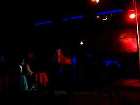 Xxx Mp4 LADY SPICE LIVE AT THE BBW GENTLEMENS CLUB 3gp Sex