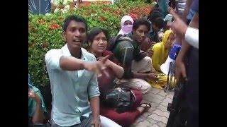 Download Wander land , read for police Bogra 3Gp Mp4