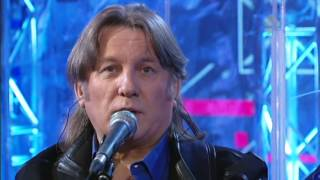 Соль от 20/03/16: Юрий Лоза. Полная версия концерта на РЕН ТВ