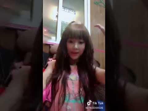 Xxx Mp4 Myanmar Cute Girl ❤️Phuu Myat ❤️ 3gp Sex