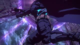 Batman Ninja (VF)