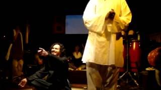 rahul anand, Anusheh Anadil , saiful jarnal URAL (duronto ghurnir + bhab toronge)