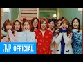 Download Lagu Twice트와이스 Knock Knock Teaser