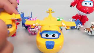 Super Wings English Full Episodes | Cartoon Movies Disney full movie 2016 English