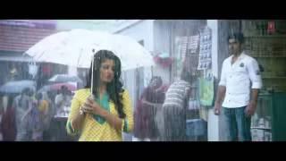 Jege Achi Full Video Song ᴴᴰ 1080p   Deewana Bengali Movie 2013   Jeet & Srabanti   YouTube