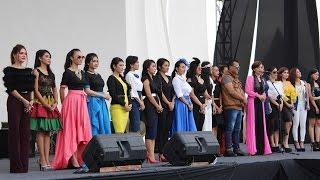 HUT TNI AU 70 - Buronan Mertua - Susi Legit #Dancedhut