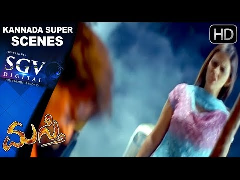 Xxx Mp4 Upendra Father Is Warning To Lover Scene Masti Kannada Movie Kannada Super Scenes 3gp Sex